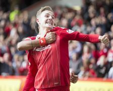 Dons boss confident over James Maddison return… And he could be in the squad by next week