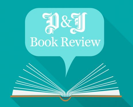 Book Review: Snail Mail by Sharon King-Chai | Press and Journal