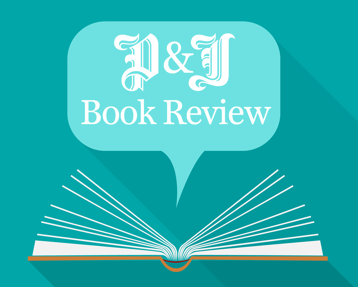 the hidden pool book review