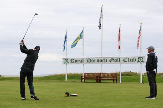 Dornoch-golf-course-400th-annive