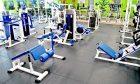 Fraserburgh Fitness Centre