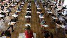 Figures released earlier this week revealed falling standards in education