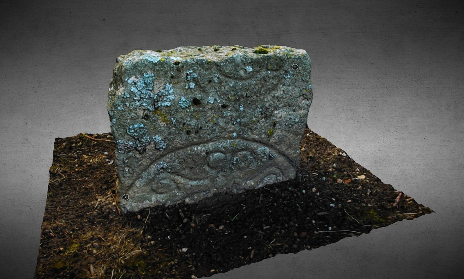 Pictish-Stones-Inverurie5