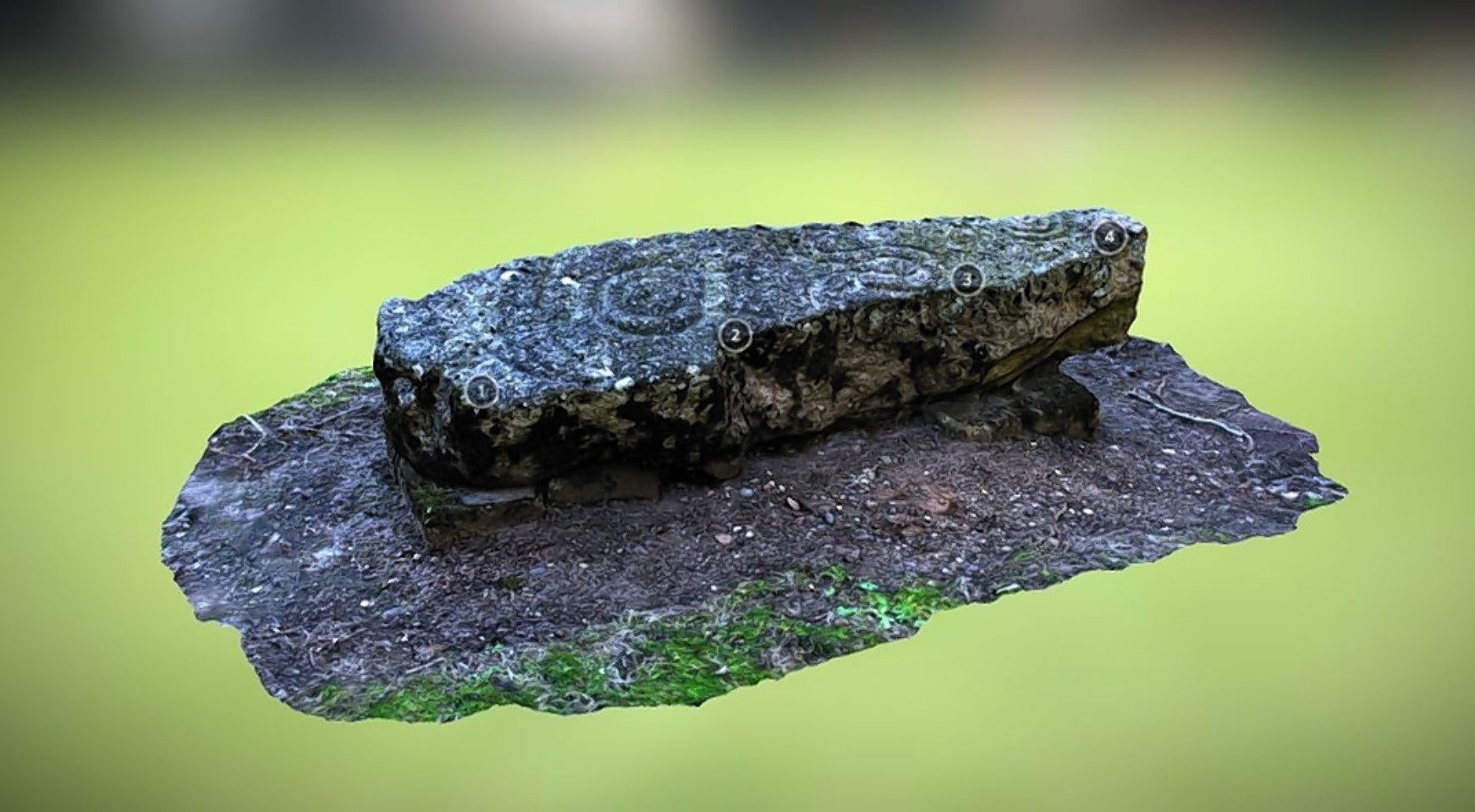 Pictish-Stones-Inverurie8