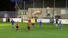 Inverurie 2-1 Huntly