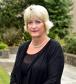 Councillor Angela Taylor