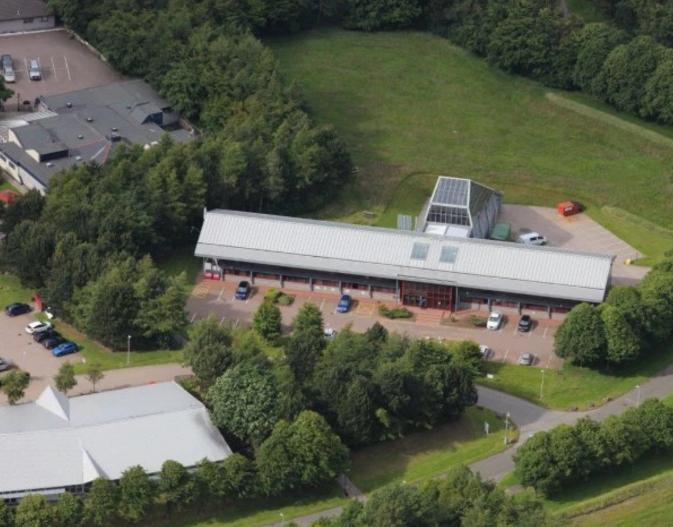 Post Office jobs in Aberdeenshire - Jun 2019 | Jora