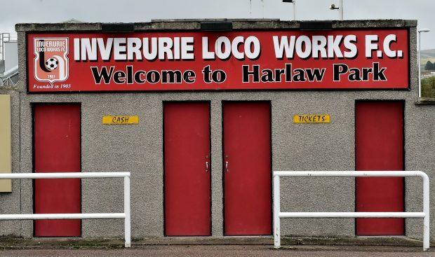 Harlaw-Park-2-Inverurie-Locos