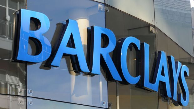 Barclays is to sell its French retail banking business.