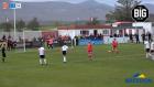Brora Rangers 6-0 Clachnacuddin