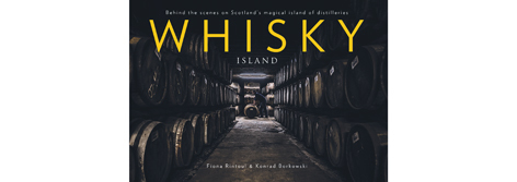 yl-book-whisky1