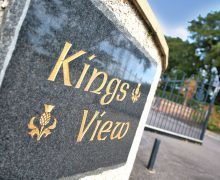 kings-view_16_8850