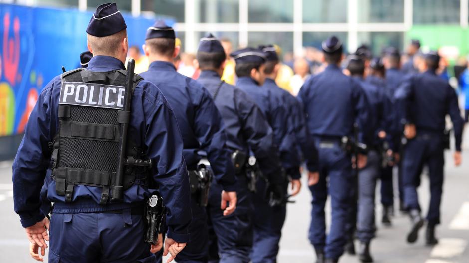 terrorist suspects held in guantaacutenamo bay essay