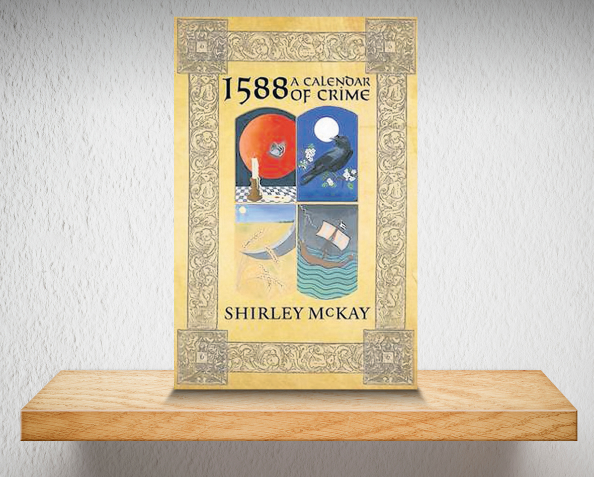 """book review shirley —the new york times book review """"short, elegant, and very gooda  beautifully precise, ironic and yet evocative style"""" —the new york review of  books."""