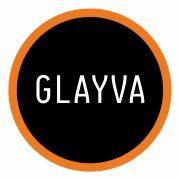 glayva_logo_blackbg_rgb