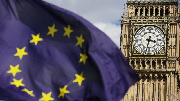 The historic hearing will see Supreme Court justices decide whether the Government can begin withdrawal from the EU without Parliament's consent
