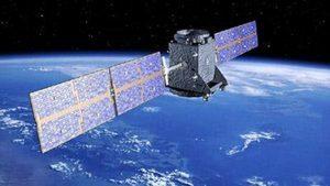 The European Space Agency said 12 Galileo satellites will join the 18 already in orbit (ESA/PA)