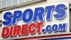 Sports Direct is forecast to take a large hit when it reports half year results