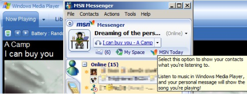 9 things only people who loved MSN Messenger will understand | Press