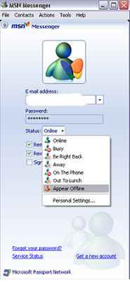 9 things only people who loved MSN Messenger will understand