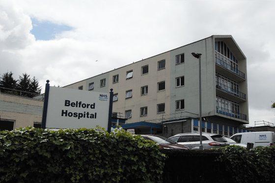 Belford-hospita