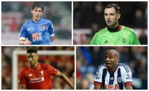 SPFL transfer latest: Celtic want Liverpool ace, Rangers in shock bid for top star, Dons stalwart linked with rivals move