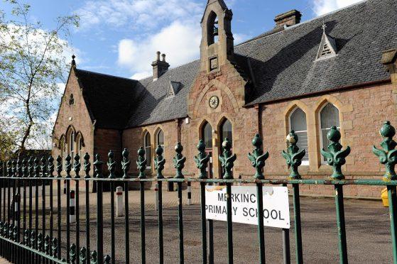 Merkinch Primary