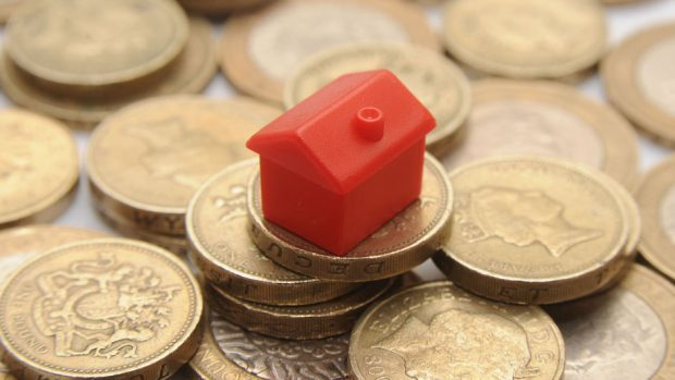 Conditions are right for first-time buyers to make a swoop, experts say