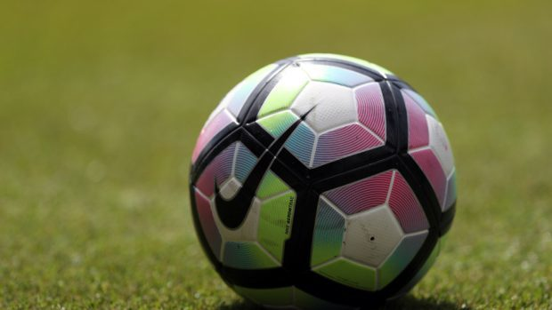 The Football Federation of Kosovo can remain a member of UEFA, the Court of Arbitration for Sport has ruled
