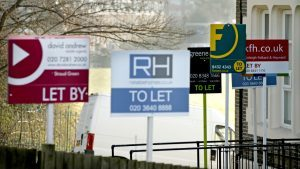 Buy-to-let landlords can apparently make most profit in Bootle, Birkenhead, St Helens, Burnley and Accrington