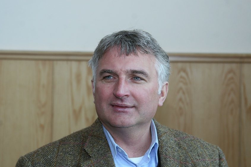 Ronnie Bartlett