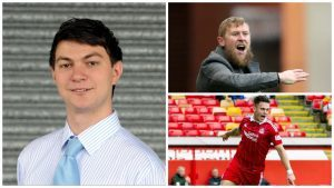 Andy Skinner: Ebbe in, but Caley Jags signings could still flow
