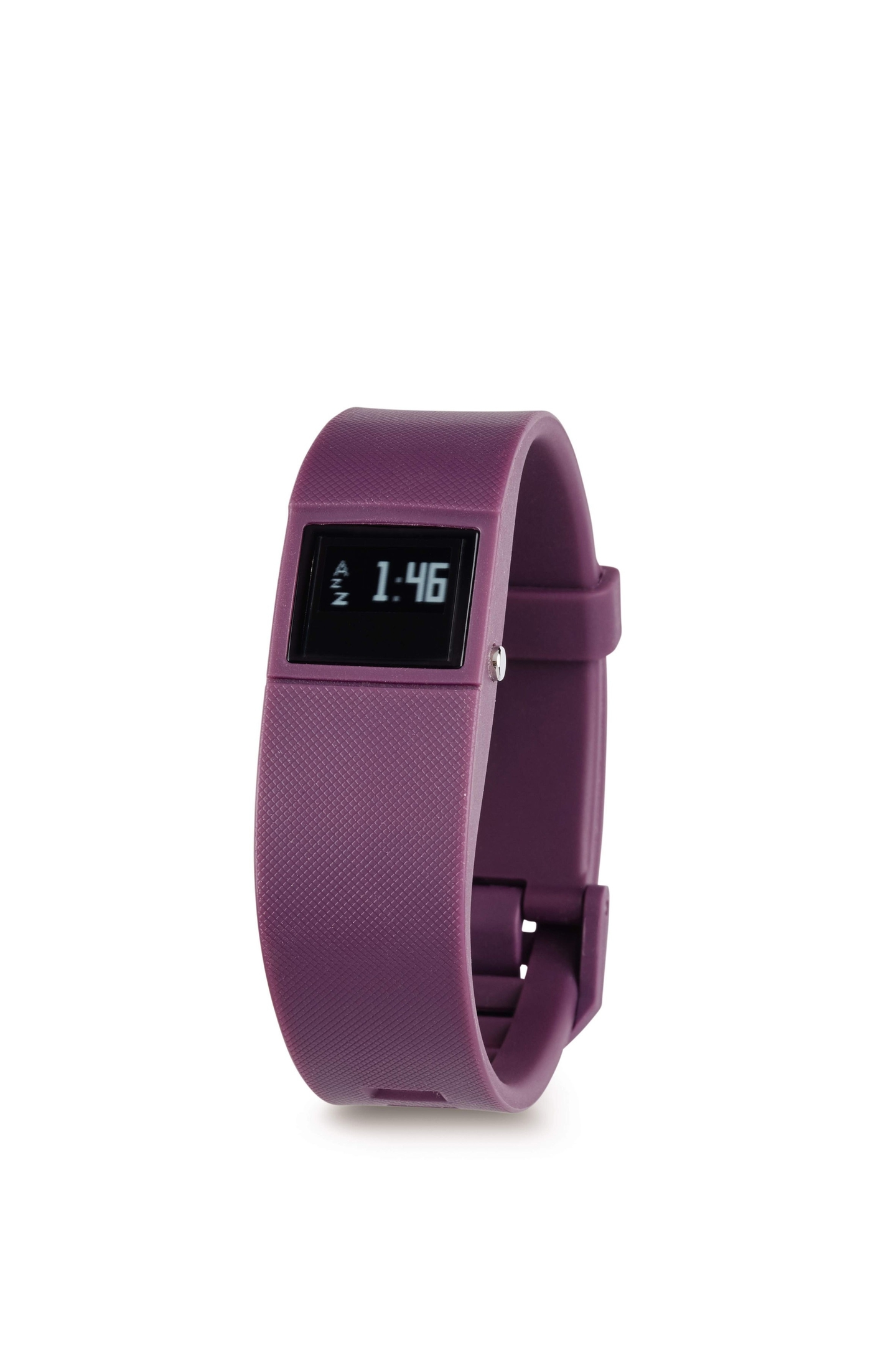 GADGETS Fitness Trackers 103091
