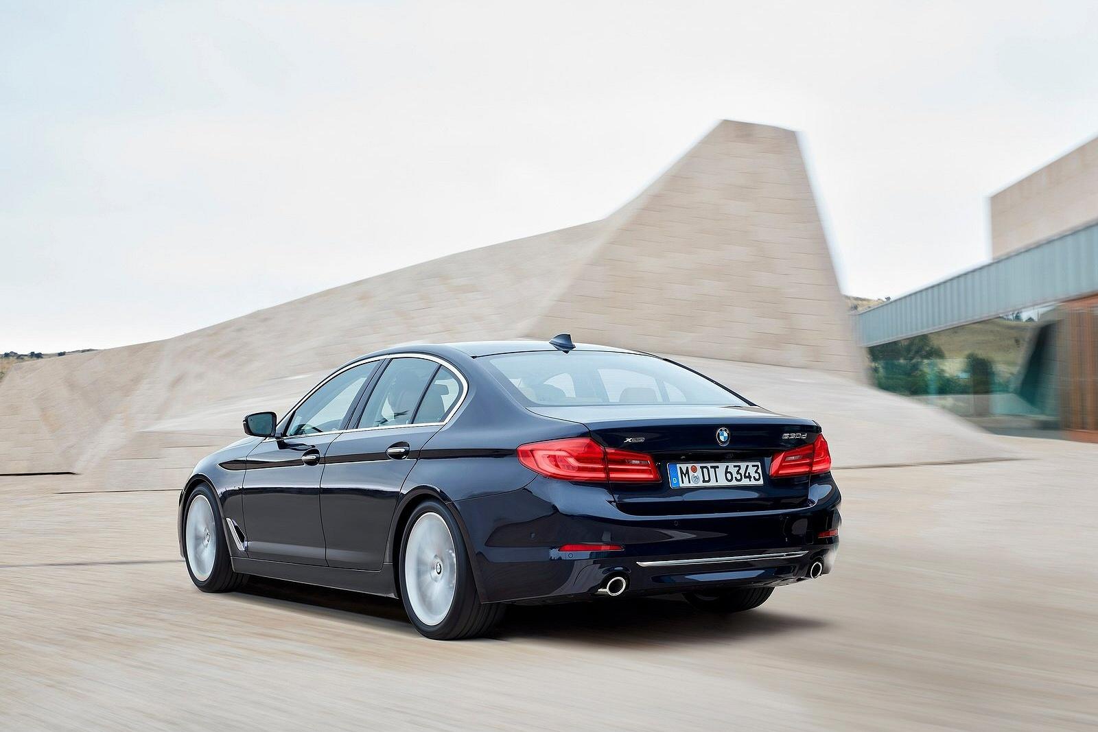 BMW5Series1016(6)