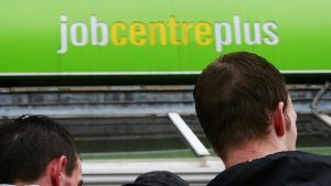 The Department for Work and Pensionswants to close 23 Jobcentre Plus sites in Scotland
