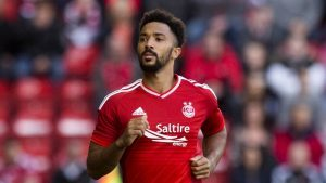 Rangers underestimated the strength of Scottish Premiership – claims Dons defender