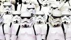May the fourth be with you - Aberdeenshire council elections