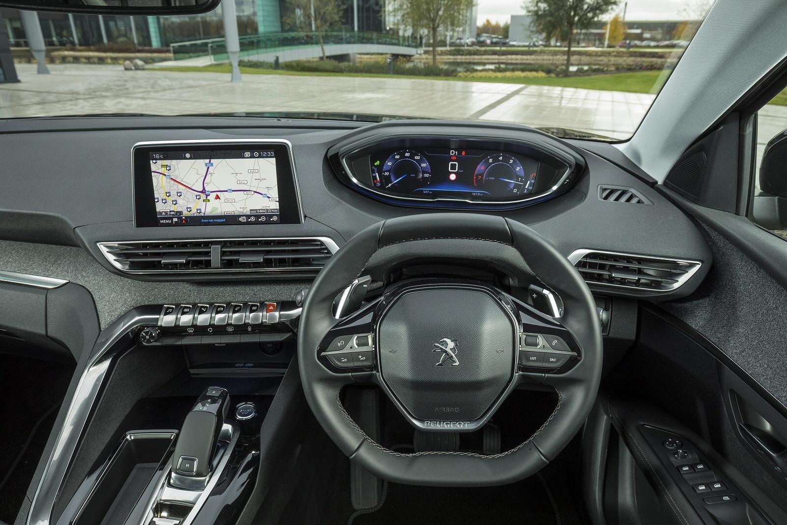 Peugeot30080616Int