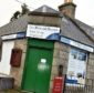 Factor, William Foster needs a new tenant for The Park Shop at Drumoak