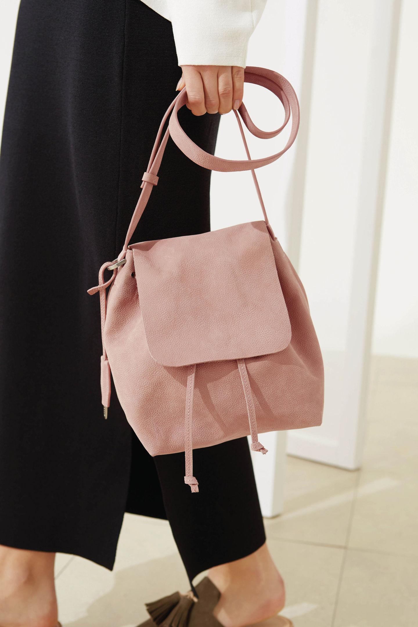 FASHION Bags 090158