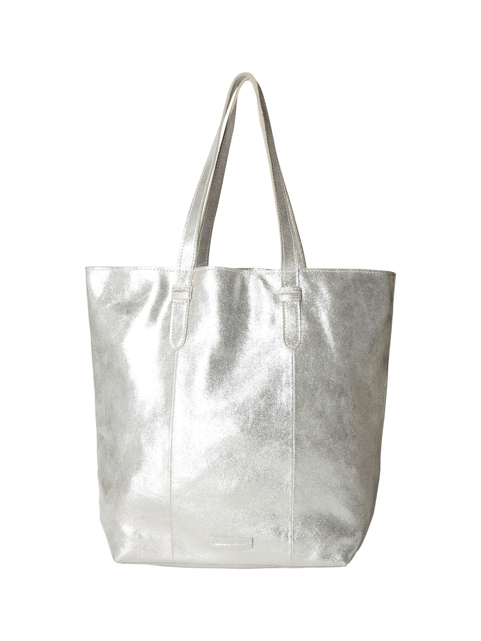 FASHION Bags 090145