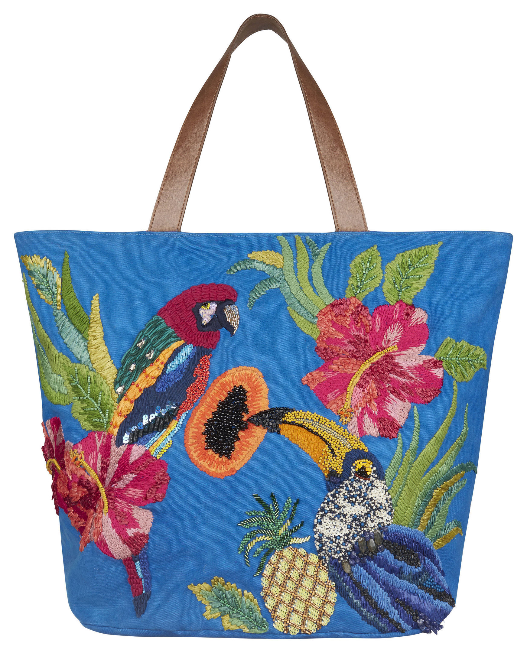 FASHION Bags 090122