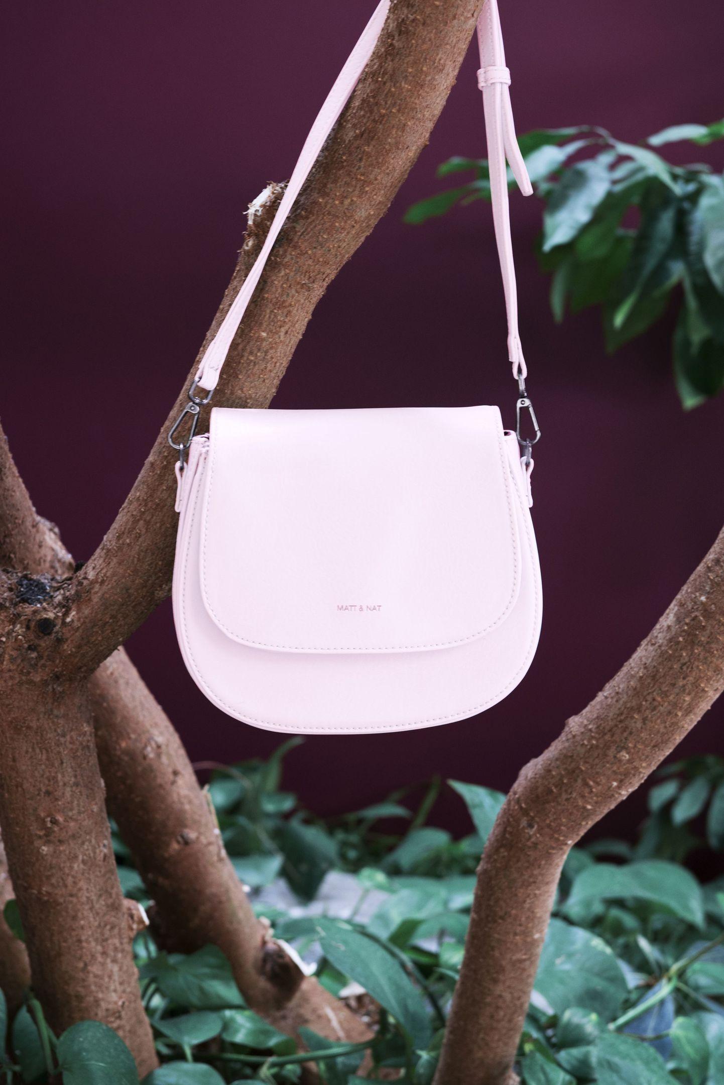 FASHION Bags 090134