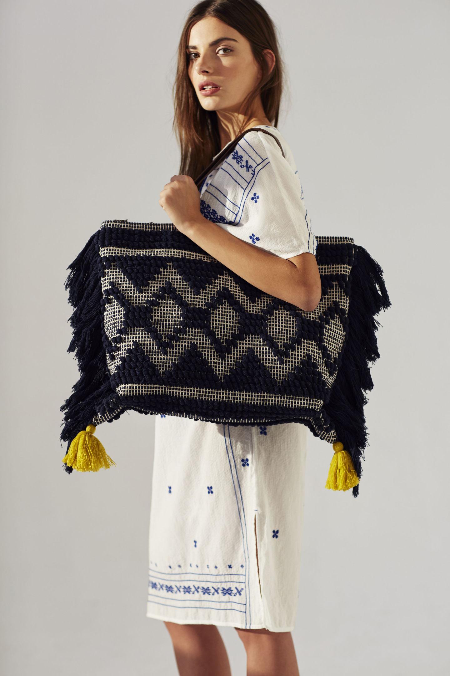 FASHION Bags 090153