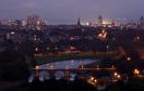 Aberdeen's River Dee