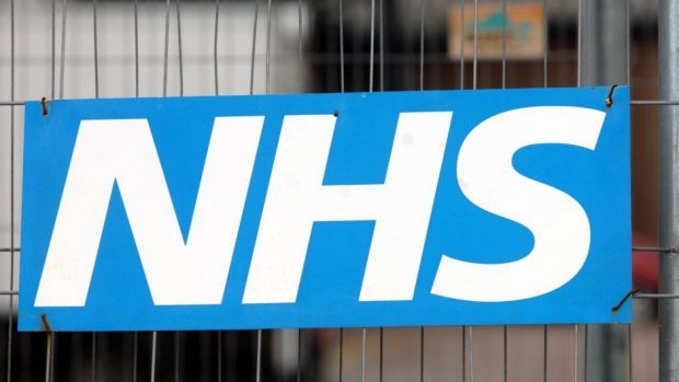 The Health Foundation research showed £901 million was spent on buying services from outside the health service in 2015/16 for care provided free at the point of use for NHS patients
