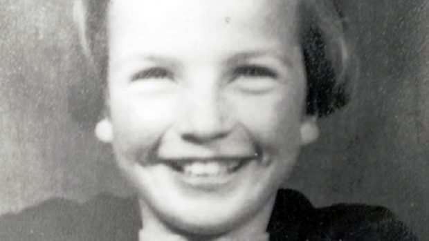 Moira Anderson was 11 when she disappeared from her home in Coatbridge, North Lanarkshire