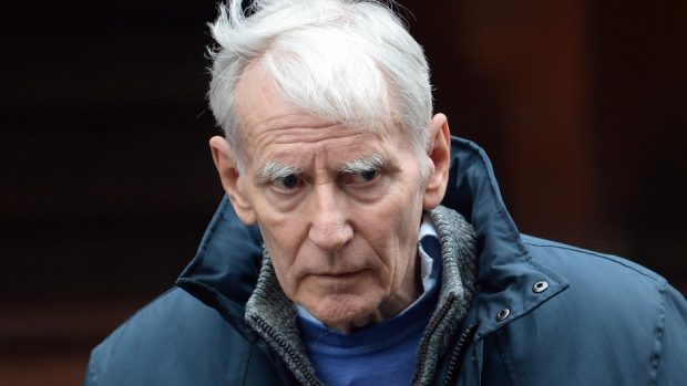 John Place, who killed three-year-old Poppy-Arabella Clarke weeks after being told to stop driving because of poor eyesight, has been jailed for four years