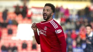 Dons come from behind to defeat Staggies