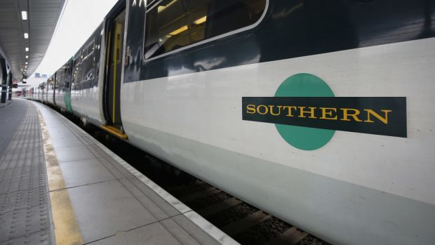 Southern Railway has offered to hold fresh talks in a bid to avert another strike